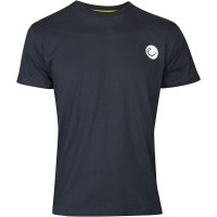 Edelrid Men's Signature T II - Shirt