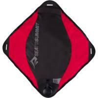 Sea to Summit Pack Tap - 10 Liter - Wasser-Sack