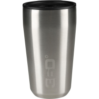 360 degrees Vacuum Insulated Stainless Travel Mug Large - Thermobecher