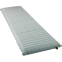 Therm-a-Rest NeoAir Topo - Schlafmatte
