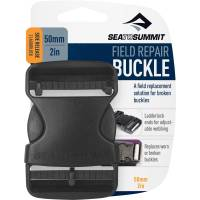 Sea to Summit Field Repair Buckle Side Release 2 Ladderlock 50 mm - Gurtschnalle