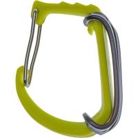 Edelrid SM-Clip - Eisschrauben-Halter