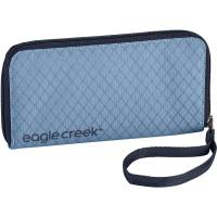 Eagle Creek RFID Wristlet Wallet - Geldtasche