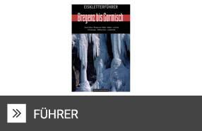 Eiskletter-Führer