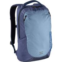 Eagle Creek Wayfinder 20L - Daypack