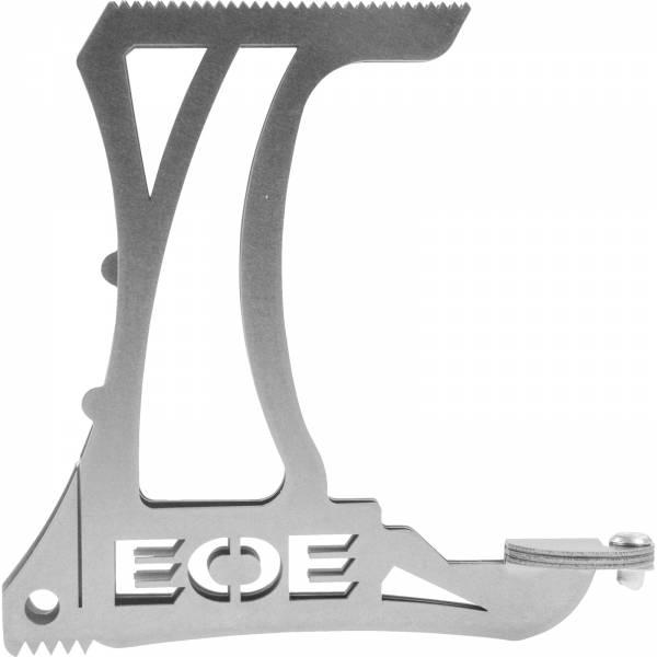 EOE Kyll TI - Topfstand - Bild 2