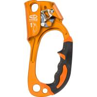 Climbing Technology Quick-Up+ Right - Seilklemme