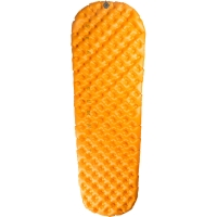 Sea to Summit Ultralight Insulated Mat - Schlafmatte
