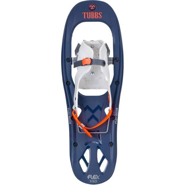 TUBBS Flex HKE - Hike - Schneeschuhe für Jugendliche blau - Bild 1