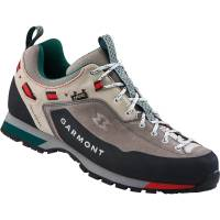 Garmont Dragontail LT GTX® - anthracite-light grey