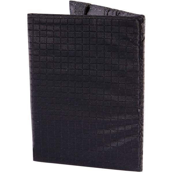 Tatonka Card Holder RFID B - Einschubhülle black - Bild 4