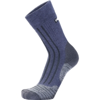 Meindl MT8 Men - Merino-Socken