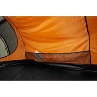 Vorschau: Wechsel Tents Outpost 3 - Travel Line oak - Bild 15