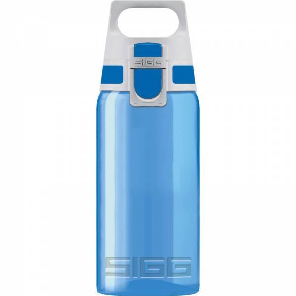 Sigg Viva One 0.5L - Trinkflasche blue - Bild 1