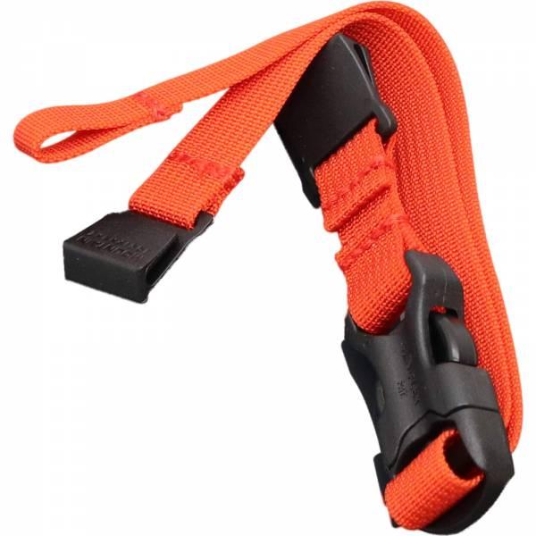 Mountain Equipment Sternum Strap - Brustgurt magma - Bild 2