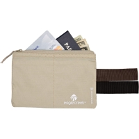 Eagle Creek RFID Blocker Hidden Pocket - Sicherheitstasche