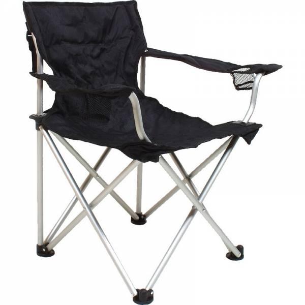 Basic Nature Komfort - Travelchair - Bild 1