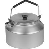 Trangia Wasserkessel 1.4 Liter
