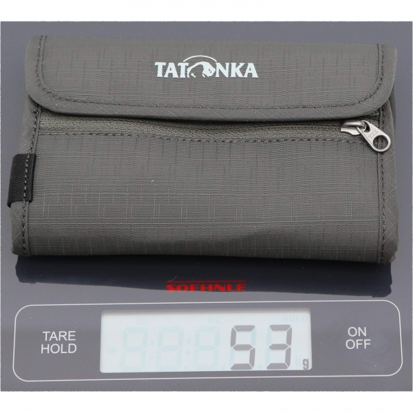 Tatonka ID Wallet - Geldbörse - Bild 3