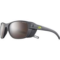 JULBO Camino Spectron 4 - Sonnenbrille