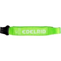 Edelrid Logo Sling Ambassador 15/22 mm - Schmal-Breit-Schlinge