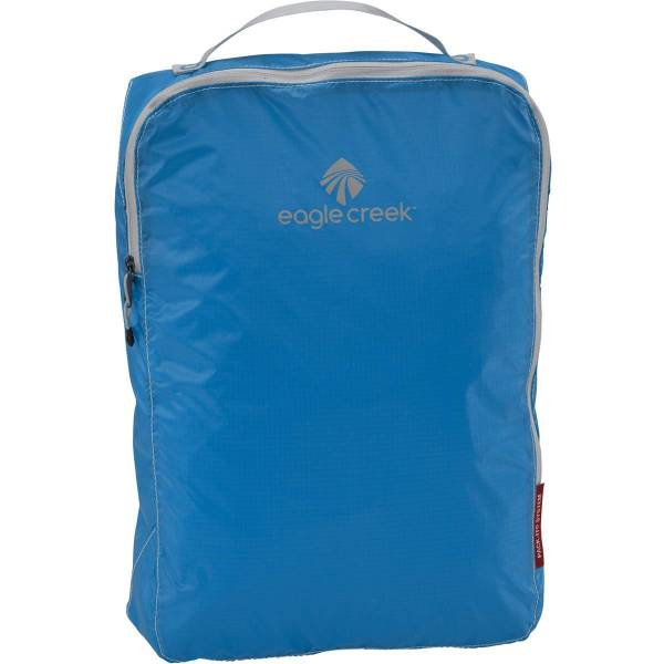 Eagle Creek pack-it Specter Compression Cube Small brilliant blue - Bild 1