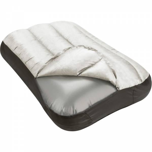 Sea to Summit Aeros Pillow Down Regular - Kopfkissen - Bild 10