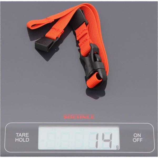 Mountain Equipment Sternum Strap - Brustgurt - Bild 3