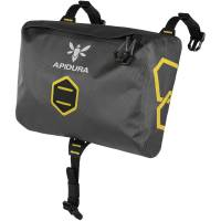 Apidura Expedition Accessory Pocket 4,5 L - Zusatztasche