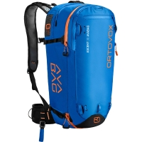 Ortovox Ascent 30 Avabag Ready - Tourenrucksack