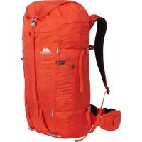 Mountain Equipment Tupilak 37+ - Alpinrucksack