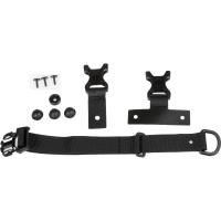 Ortlieb Verschluss für Back-Roller und Sport-Roller QL1 & QL2