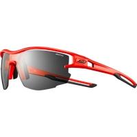 JULBO Aero Reactiv Performance 0-3 - Sonnenbrille