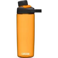 Camelbak Chute Mag 20 oz - 600 ml Trinkflasche