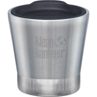 klean kanteen Tumbler 8oz - 237 ml Thermobecher
