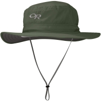 Outdoor Research Helios Sun Hat™ - Sonnen-Hut