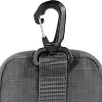 Vorschau: Tatonka Dump Pouch - Zusatztasche - Bild 4