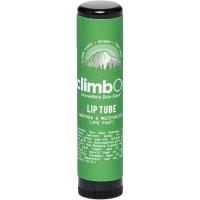 ClimbOn Mini Tube 0.15 oz - Lippenpflege
