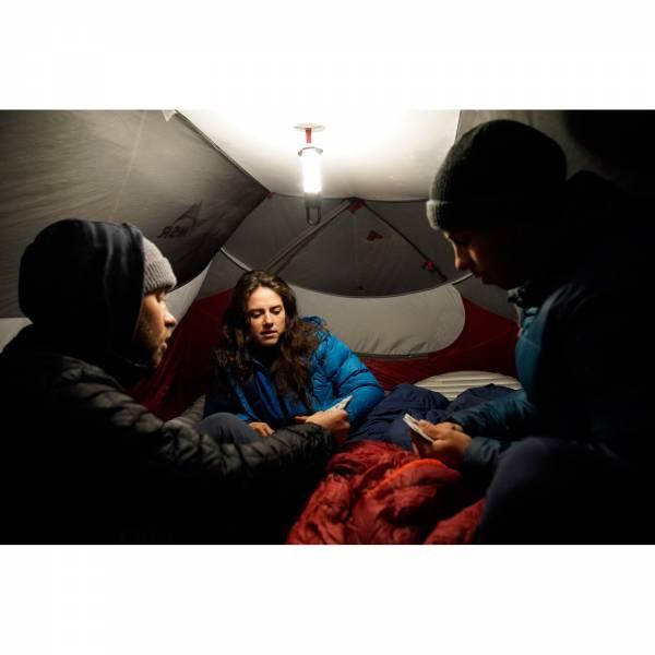 Ledlenser ML6 - Campingleuchte - Bild 5