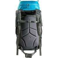Vorschau: Tatonka Cima Di Basso 35 - Kletter-Rucksack ocean blue - Bild 4