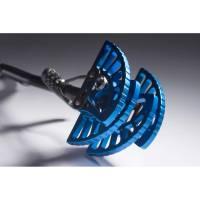 Vorschau: Black Diamond Camalot™ Ultralight 3.0 blue - Klemmgerät - Bild 2