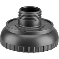 Katadyn Combi Flaschen-Adapter