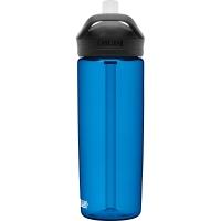 Vorschau: Camelbak Eddy+ 20 oz - 600 ml Trinkflasche oxford - Bild 4