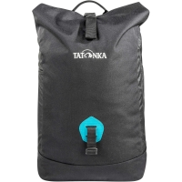 Vorschau: Tatonka Grip Rolltop Pack S - Daypack black - Bild 3