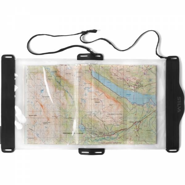 Silva Map Case Large - Kartentasche - Bild 2