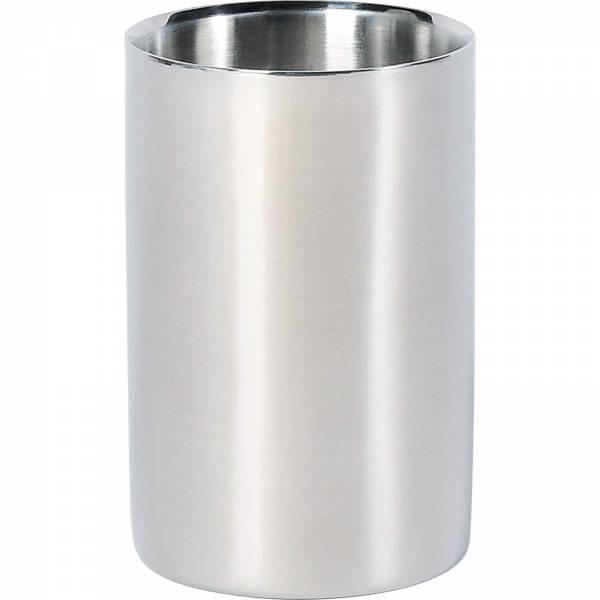 Tatonka Thermo Mug 350 - Becher - Bild 1