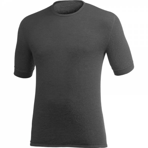 Woolpower Tee 200 - T-Shirt grey - Bild 2