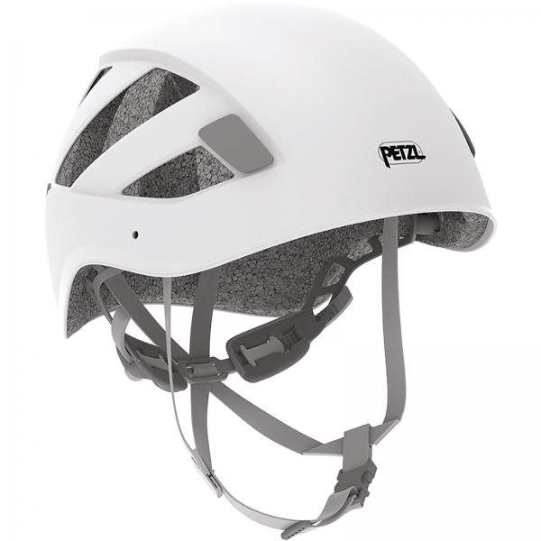 Petzl Boreo - Kletter-Helm white - Bild 1