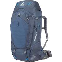 Gregory Men's Baltoro 85 - Trekking-Rucksack