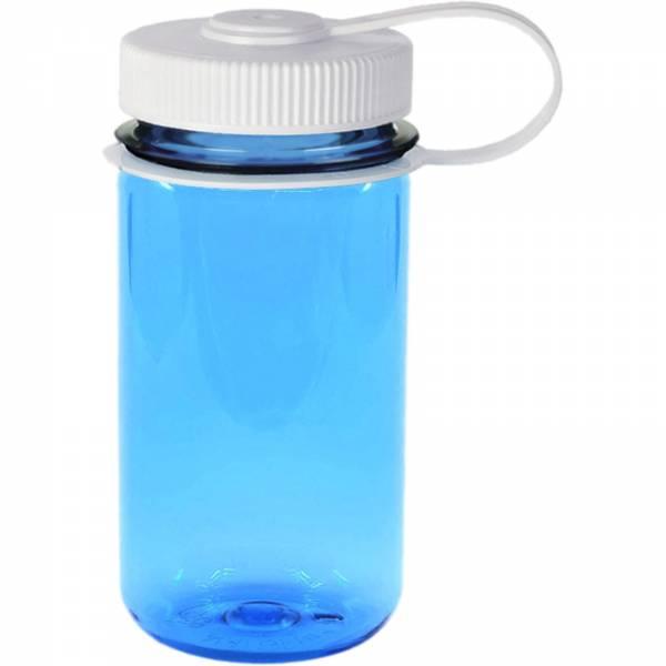 Nalgene Everyday MiniGrip - 350 ml - Trinkflasche blau - Bild 1